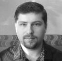 Alexander Buturlinov (alexander.buturlinov)