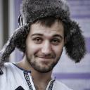 Artem Tiunov (artemtiunov)
