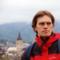 Alexey Barsov (alexey_barsov)